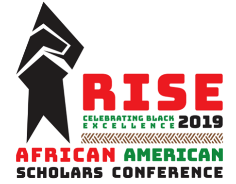RISE-2019-African-American-Scholars-Conference