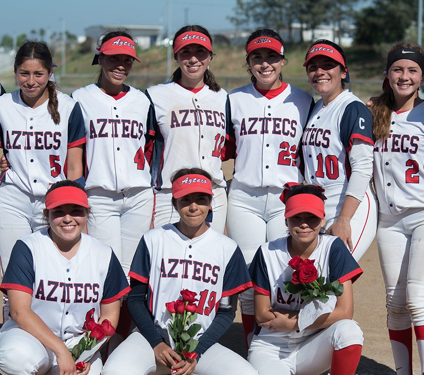 Metro teams to play for two baseball two softball CIF titles