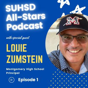 SUHSD-Podcast-Episode1-LouieZumstein